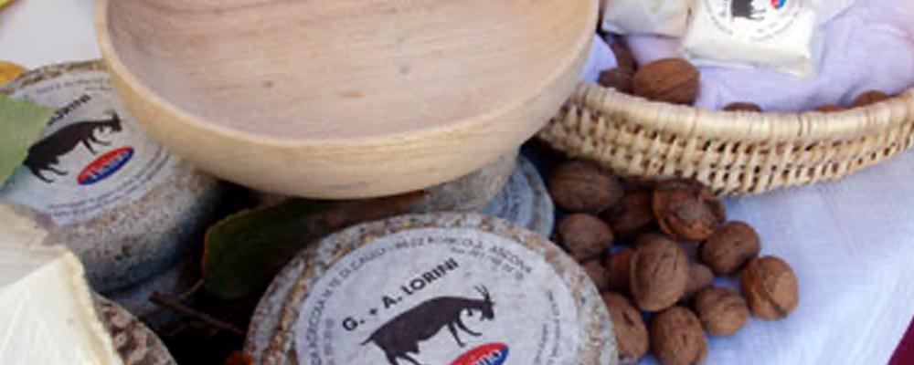 Azienda Agricola Lorini Ronco sopra Ascona
